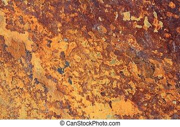 graue , stein, farbe, schiefer, ruety, beschaffenheit, ...
