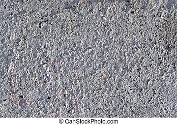 graue , steinigen textur