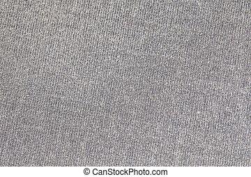 graue leinen nat rlich stoff grob graue stoff nat rlich bild leinen grob hintergrund. Black Bedroom Furniture Sets. Home Design Ideas