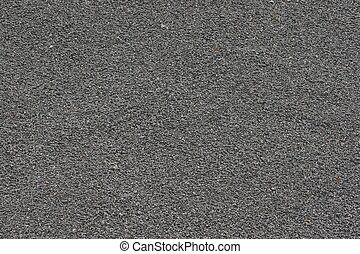 Gravel Background - Gravel Texture Background