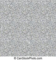 Gravel tilable texture background