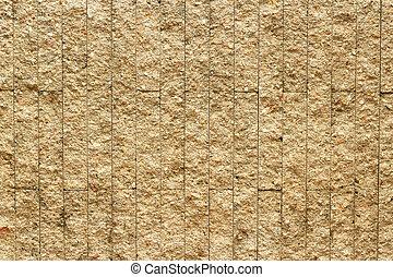 gravel wall texture