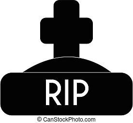 Gravestone Icon, Gravestone Icon Eps10, Gravestone Icon Vector, Gravestone Icon Eps, Gravestone Icon Jpg, Gravestone Icon, Gravestone Icon Flat, Gravestone Icon App, Gravestone Icon Web, Gravestone
