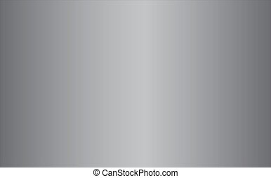 gray abstract background. gray gradient background.