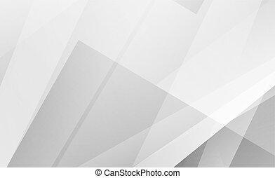 Gray abstract gradient HD background with lines. Illustration