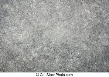 background of gray amate bark paper handmade created in Mexico from Amate, Nettle, and Mulberry trees