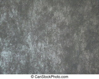 Gray and black background