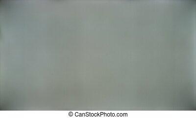 gray blury background