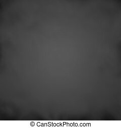 Gray canvas - Gray shale canvas texture and background with...