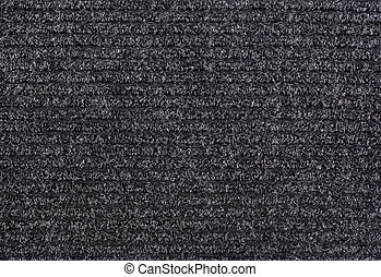 gray carpet background