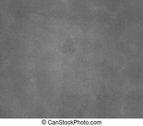 Gray Chalkboard Texture