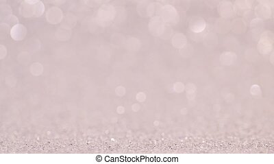 Gray Christmas or New Year background - Gray Christmas or ...
