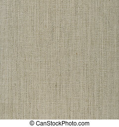 gray coarse textile background
