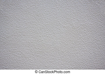 concrete wall background  - Gray concrete wall background