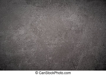 gray dirty concrete background wall grunge cement texture