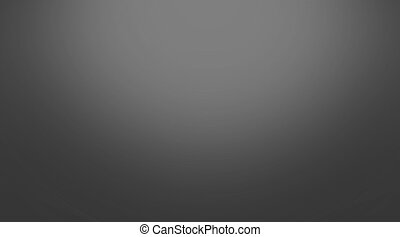 Gray gradient background - Abstract background for...