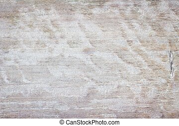 gray grungy wood Background Texture