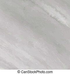 Gray ink murky image of liquid textured paper. Vector watercolor illustration.