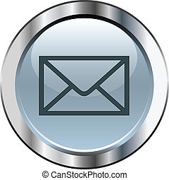 Gray mail button