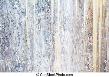 Gray marble surface texture for background