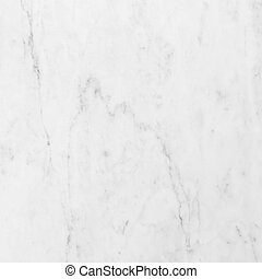 gray marble texture for background