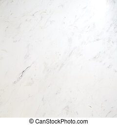 Gray marble texture with natural pattern for background or design art work. Gray stone surface.