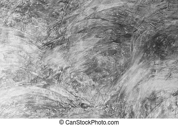 gray marble wall background texture with beautiful light