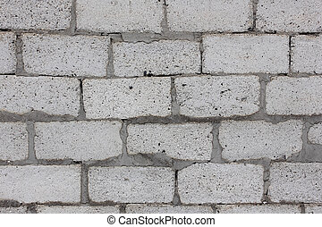 gray masonry cement mortar abstract texture background
