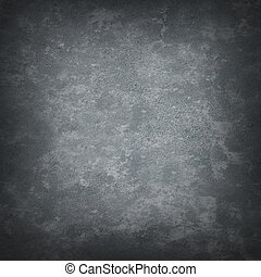 Gray mottled grungy background texture