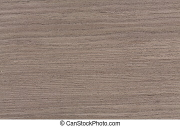 Gray oak wood texture. Natural background for design.