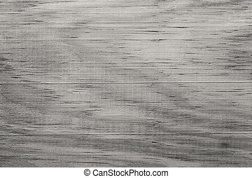 Gray old wood texture background.