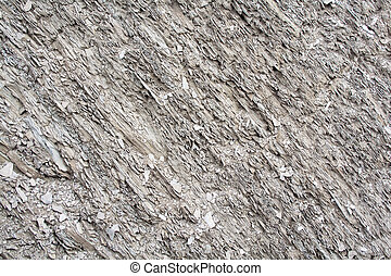 Gray rock texutre