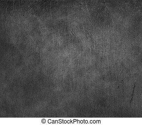 Gray Rust Texture