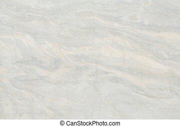 Gray stone texture