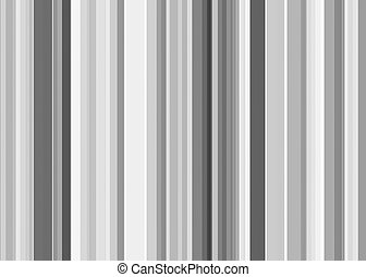 stripe background - gray stripe background