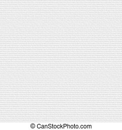 gray striped texture of the paper for your text
