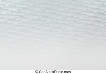 gray surface with pattern close up