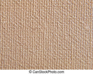 Gray texture pattern.