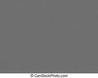 Gray wall grunge background