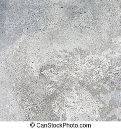 gray wall texture for background and shadow