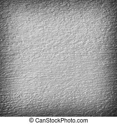 Gray wall texture for background. Gray background.