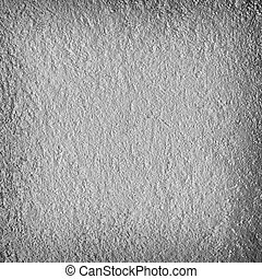 gray wall texture for background