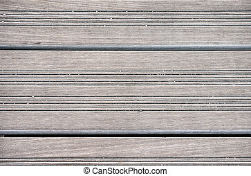 Gray wooden planks backgrounds.