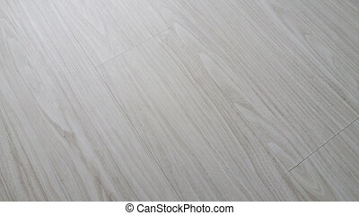 Gray wooden surface