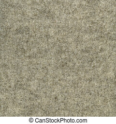 gray wool felt fabric - gray wool felt texture - soft...