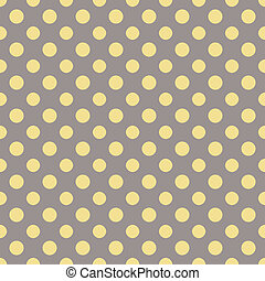 Polkadot Stock Illustrations. 2,548 Polkadot clip art ...
