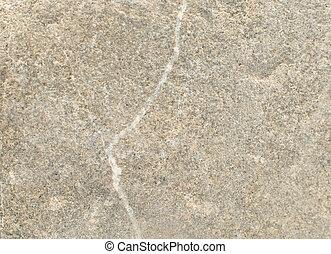 graye wall texture
