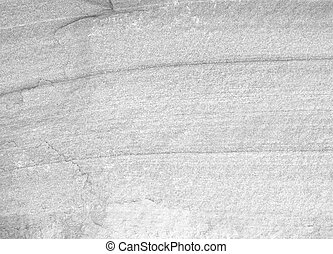 graye wall texture or background stone walls