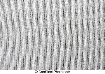 grayish, ropa, textura