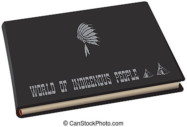 Great book of Indigenous Peoples
